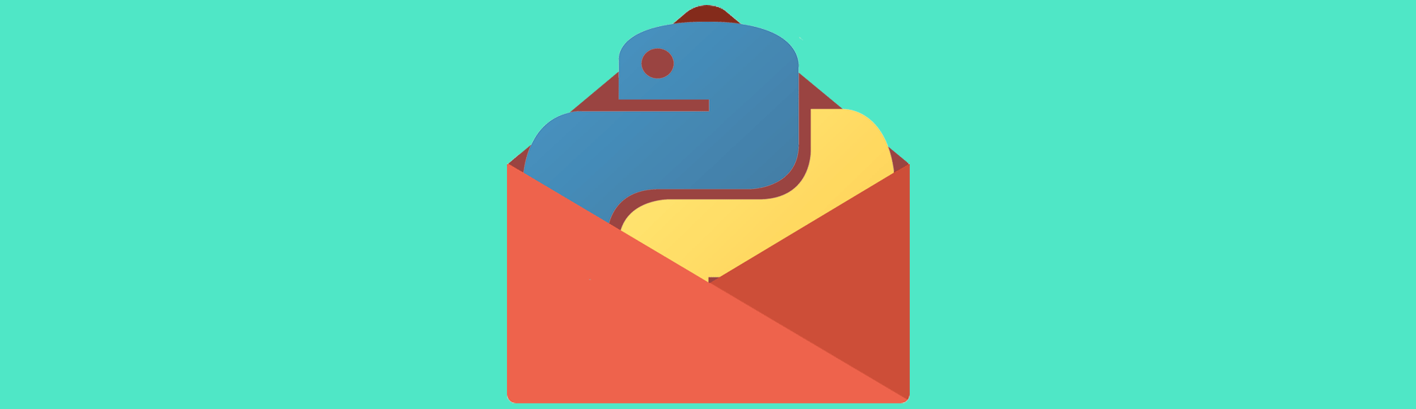 Python encrypting